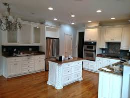 replace kitchen door medium size of kitchen kitchen doors replace kitchen cabinet doors only kitchen unit