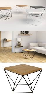Famous Coffee Table Designers 25 Best Minimalist Furniture Trending Ideas On Pinterest Chair