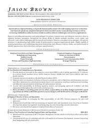 Director Of Development Resumes Business Management Resume Examples Airexpresscarrier Com
