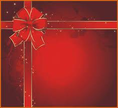 Christmas Flyer Template christmas flyer template sop example 1