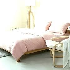 blush pink bedding pink bedding sets twin blush pink bedding sets blush pink bedding sets image