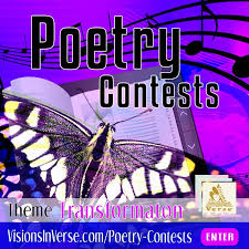 Paradise Review Creative Writing Contest   Call For Entries     PVCC         creative writing contests      india   Best custom paper writing  services  Drukuj    should cover letter heading match resume