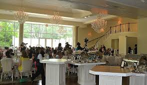 wedding venues in dallas tx unique lovely chandelier room dallas home design