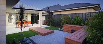 5 Ways To Increase Backyard Privacy