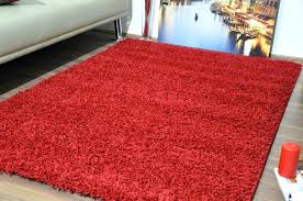 round red rugs amazing area rugs awesome red rugs marvelous as round for regarding red