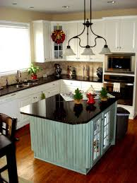Kitchen Island For Small Kitchens Kitchen Islands For Kitchens Within Elegant Adorable Small