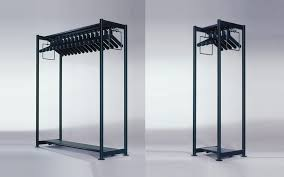 Coming And Going Coat Rack Coat Racks 45