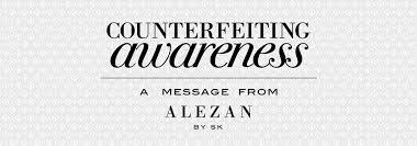 Counterfeiting Awareness Counterfeiting Counterfeiting Awareness Awareness Counterfeiting Counterfeiting Awareness Awareness Counterfeiting Counterfeiting Awareness Awareness Awareness Counterfeiting Counterfeiting