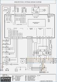 lenel 2220 wiring diagram 4k wallpapers design Basic Electrical Wiring Diagrams at Lnl 1300e Wiring Diagram