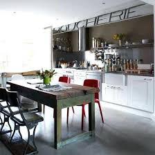 industrial kitchen furniture. Industrial Rustic Kitchen Design Gorgeous On Ideas . Furniture O