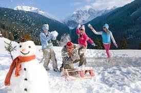 「snow fight」的圖片搜尋結果