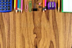 school desk background. Fine Desk School Desk Background Download Intended C