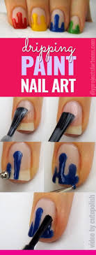 Best 25+ Cool nail art ideas on Pinterest | Pretty nails, Cool ...