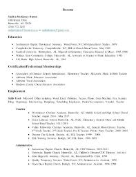 Free Resume Templates For Teachers Classy Music Publisher Resume Rd Free Resume Templates Music Publisher