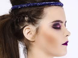 itec certificate in makeup artistry fx makeup academy and studios mount st malahide blanchardstown dublin