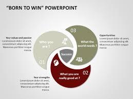 Diagram Venn Ppt Use Venn Diagram Powerpoint Template To Illustrate Your