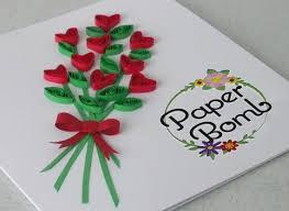 Paper Flower Business Entry 45 By Davidilustrado For Logo For Paper Flower Business