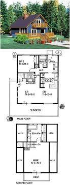 small house plans for elderly lovely retirement home floor plans
