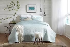 2019 Master Bedroom Furniture & Design Trends - Hayneedle