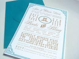 65th birthday invitation 65th birthday party invitation ideas criolla brithday wedding