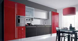 Small Picture Design Modular Kitchens Online