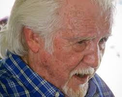 <b>J.D. Crowe</b> retires - for real this time - Bluegrass Today
