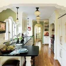 25 best kitchens images