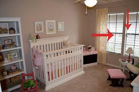 blinds for baby room. Wonderful Blinds Nursery5jpg On Blinds For Baby Room