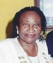 Daisy Smith Obituary (2013) - The Press-Enterprise