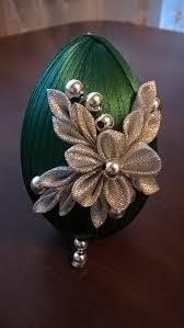 Decorative Nariyal Designs