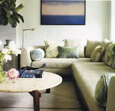 comfy living room furniture. Nice Comfy Living Room 85 With A Lot More Inspiration Interior Home Design Ideas Furniture F