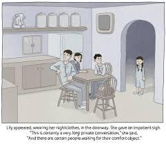 talk about your school essay narrative