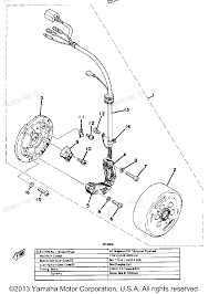 1977 mg midget wiring diagram together with voltage regulator 252778 in addition mgb gt wiring diagram