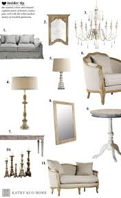 french country lighting fixtures. A French Country Living Room Done Right. All The Pieces You Need To Get Laidback Chic Look Of Our Favorite Space. Lighting Fixtures