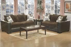 Showroom Living Room 2 Pcs Sofa Loveseat Sofa Loveseat Living Room Furniture