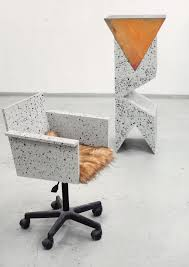 scandinavian office chairs. Fredrik Paulsen Scandinavian Furniture Prism Office Chair Chairs