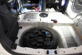 diy subwoofer amplifier installation diy articles do it posted image
