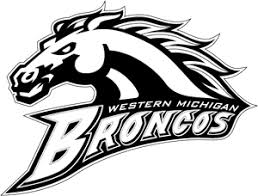 Broncos Logo Vectors Free Download