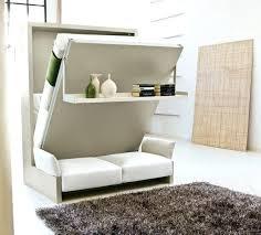 space furniture malaysia. Space Saving Furniture Ikea In 1 Stair Storage Malaysia T