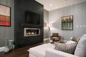 full size of tools modern designs ltd photos for fireplaces burning inc burner suffern swadlinc design