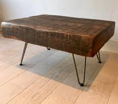 exquisite handcrafted coffee tables 8 86 house wonderful handcrafted coffee tables