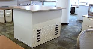 office storage solution. Office Storage Solutions 2 Solution