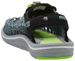 Uneek Design Keen Uneek 8 Mm Camo Sandals Green Men S Shoes Kids Keen