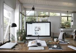 office workspaces. 60 Cool Office Workspaces | Part 17 7
