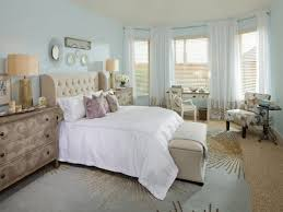 elegant master bedroom decorating ideas simple for s