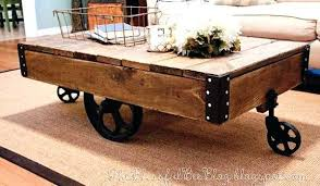 industrial furniture ideas. Industrial Chic Furniture 0  Ideas Industrial Furniture Ideas
