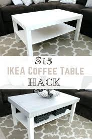 ikea round coffee table adorable ikea round coffee table 17 best ideas about ikea coffee table ikea round coffee table