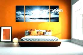 bedroom canvas art wall arts bedroom canvas wall art bedroom canvas art bedroom canvas art stunning on wall art prints for bedroom with bedroom canvas art wall arts bedroom canvas wall art bedroom canvas