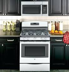 above oven microwave. Medium Size Of Appliances Dispatcher Over The Oven Microwave Series Cu Ft Range Best Combo Cheap . Above