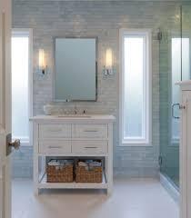 carrara tile bathroom. Carrara Porcelain Tile Bathroom Traditional With Contemporary Widespread Sink Faucets L